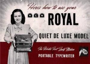 Royal_Type