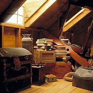 attic-cleanout