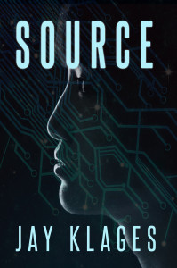 SOURCE_Cover